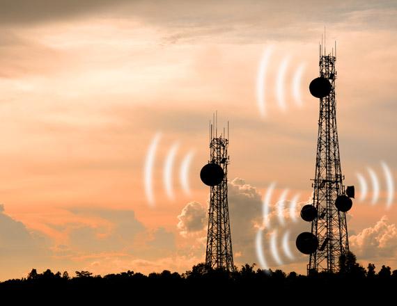 IT and Telecom