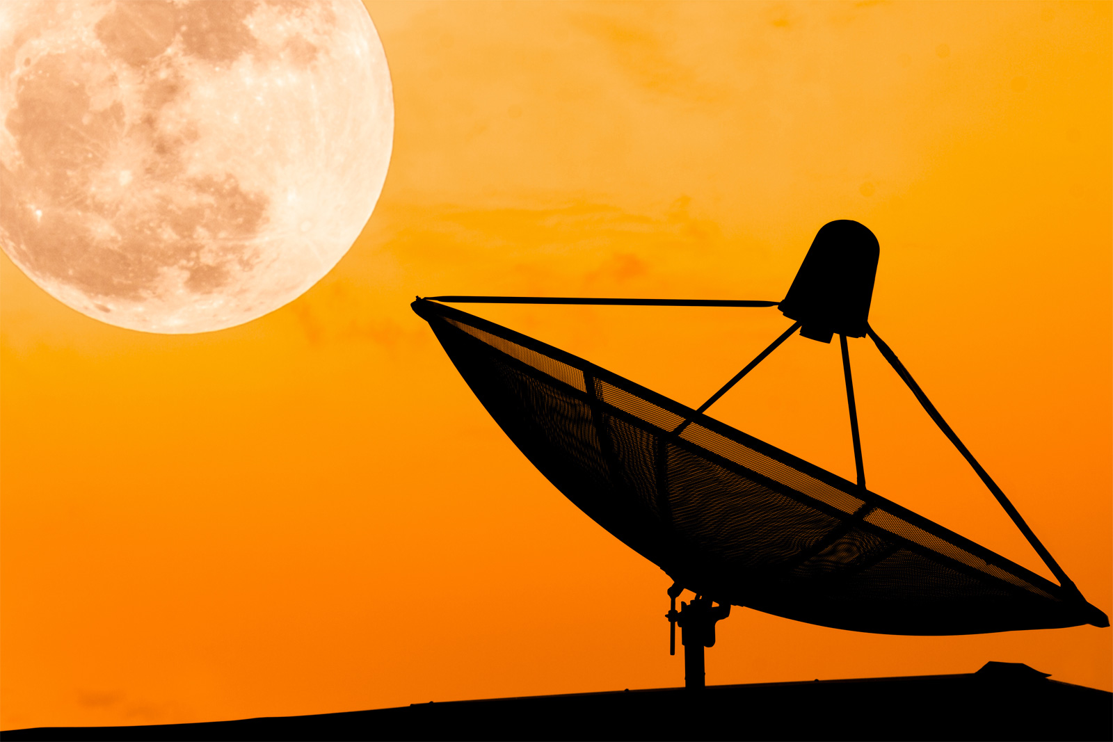 Mobile Satellite Services (MSS)  Market Insights, Trends & Growth Outlook