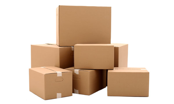 Demand from Emerging Nations Underpinning Growth in Postal Packaging Market: TMR