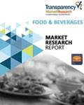 Dehydrated Potato Products Market