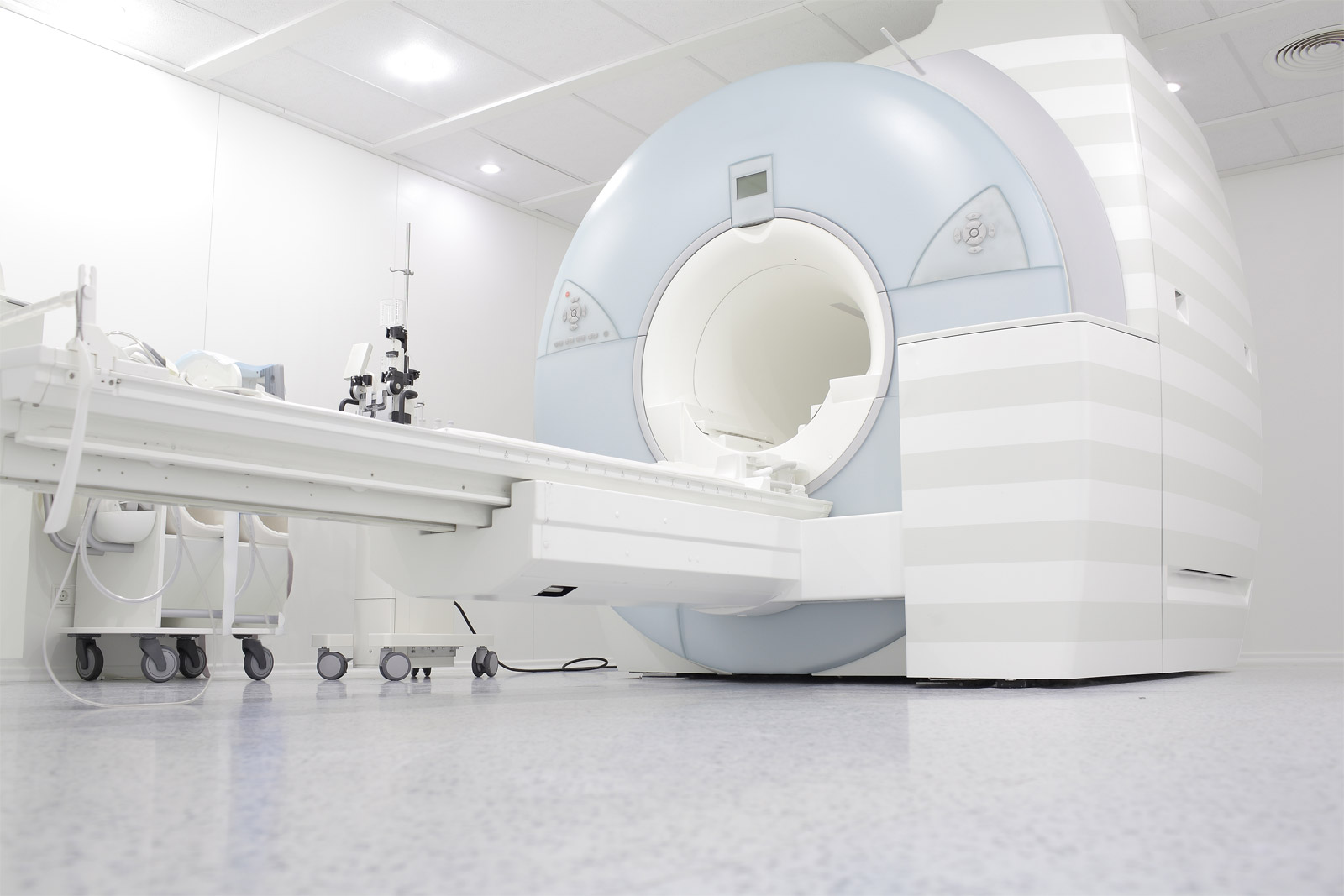 Magnetic Resonance Imaging  Market Insights, Trends & Growth Outlook