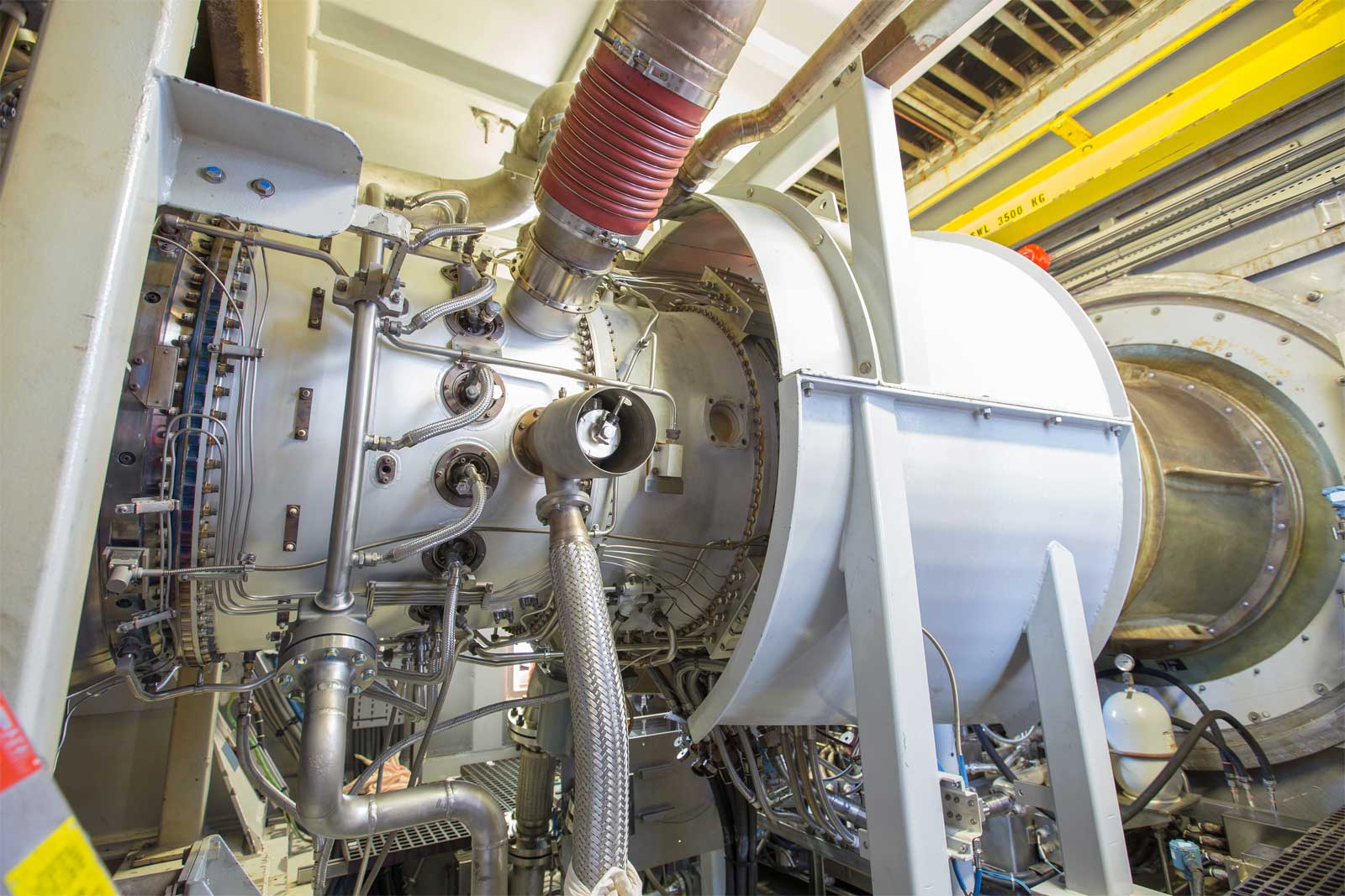 Reciprocating Compressor  Market Insights, Trends & Growth Outlook