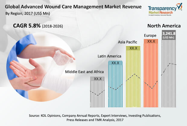 advanced-wound-care-management-report.jpg