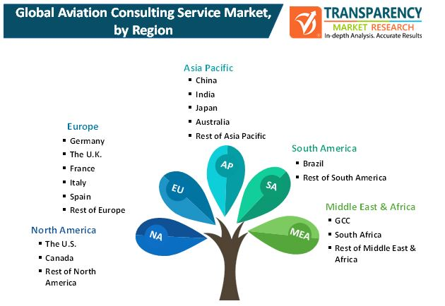 aviation consulting service market 1