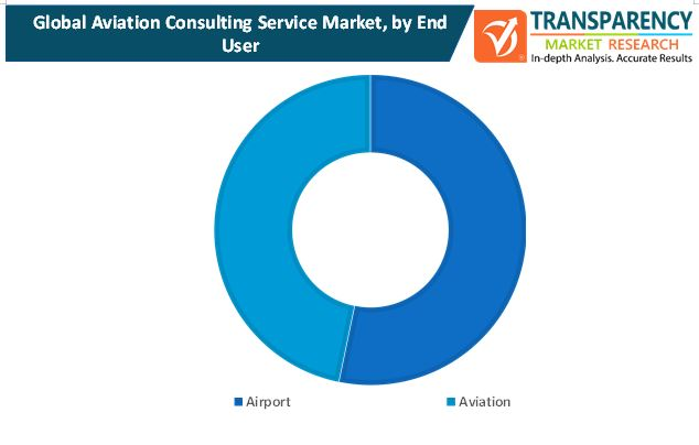 aviation consulting service market
