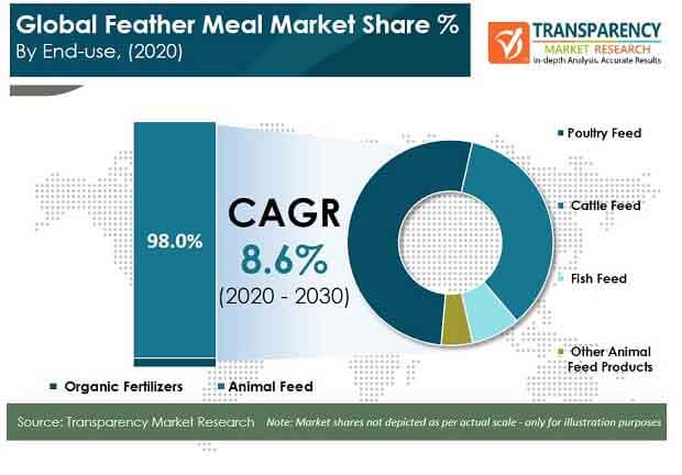 global feather meal market