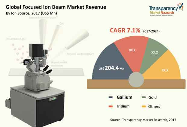 global-focused-ion-beam-market.jpg