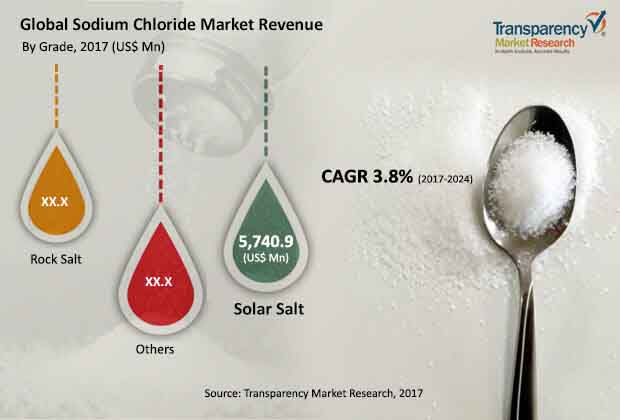 global-sodium-chloride-market.jpg