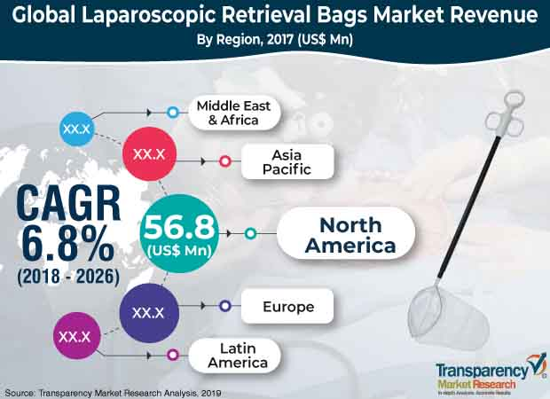 Laparoscopic Retrieval Bags  Market Insights, Trends & Growth Outlook