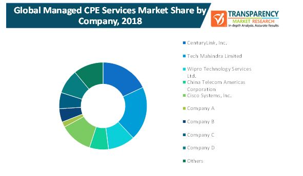 managed cpe services market 2