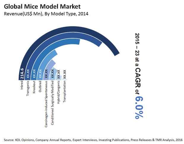 mice-model-market