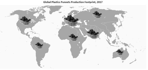 plastics punnets market 01