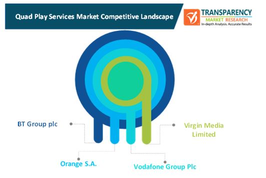 quad play services market 1