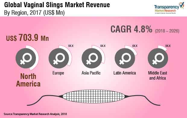 vaginal-slings-market.jpg