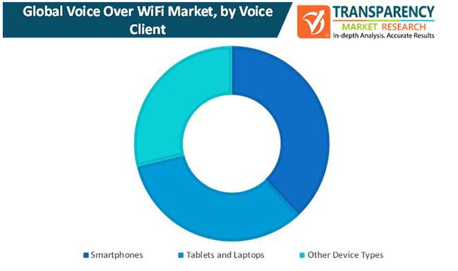 voice over wifi market 1
