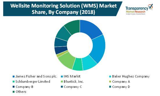 wellsite monitoring solution wms market 2